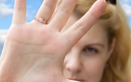 5 Tips to deflect negativity!