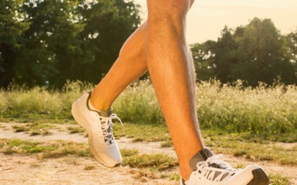 Is running best for weight loss? Not likely.